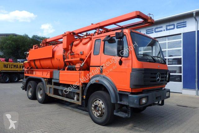 camion hydrocureur 6x4 allemagne 4 annonces de camion hydrocureur 6x4 allemagne occasion pro ou. Black Bedroom Furniture Sets. Home Design Ideas