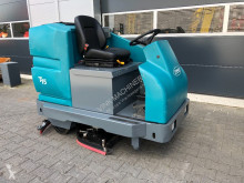Tennant T 15 schrobmachine