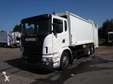 Scania G 320