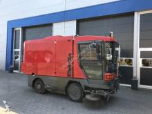 camion autospurgo Ravo
