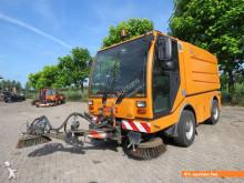 camion autospurgo Bucher Schoerling