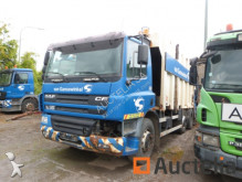 DAF Pusher 2000