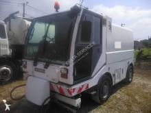 camion lavastrade Eurovoirie