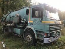 Scania 93H280