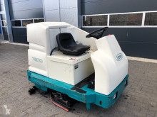 Tennant 7200 Schrobmachine
