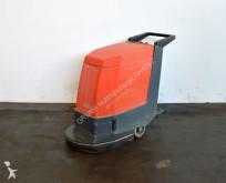 Hako Waschfahrzeug
