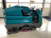 Tennant 7300 schrobmachine