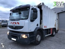 View images Renault road network trucks
