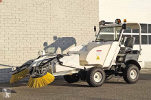Ausa BD202HL SWEEPER