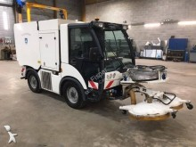 n/a washer truck