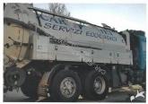 camion-cisternă Fiat