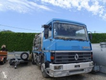 Renault Gamme R 340
