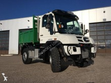 View images Unimog  road network trucks