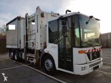 camion raccolta rifiuti Palfinger