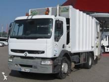 Renault Premium 270.19 DCI
