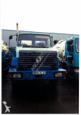 Renault CBH320