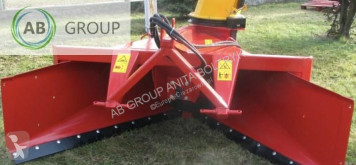 n/a snow plough