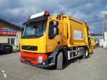 Volvo FL 280 Garbage truck, Mülwagen