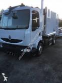 Renault Midlum 240.12