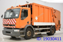 Renault P260