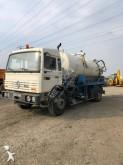 camion-cisternă second-hand