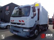 Renault Premium 260