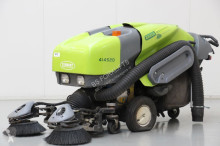 nc Applied Sweeper 424TR