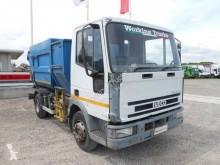 Iveco Eurocargo 100 E 15