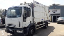 Iveco Eurocargo 150 E 24