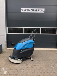 Fimap MX 65 BT Schrobmachine