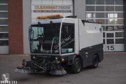 Schmidt Cleango