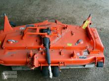 engin de voirie Kubota RCK 60-35 ST