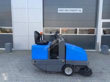 n/a PB 120 D veegmachine
