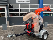 new sweeper-road sweeper