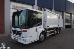 Mercedes Econic 2629