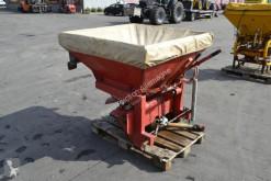 maquinaria vial nc Spreader to suit Tractor