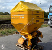 engin de voirie nc Spreader to suit Tractor