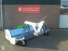 used Livestock equipment spare parts
