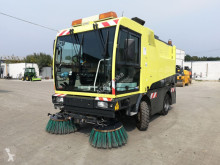 Schmidt Cleango 400 sweeper kehrmaschine