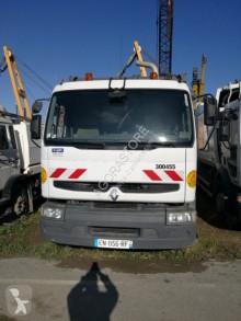 Renault 385.26