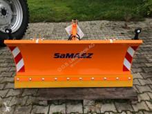 Samasz Schneepflug Smart 150