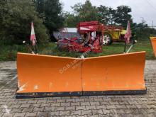 n/a Schneeschild Thome-Bormann TM II-300 DP