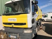 Renault Midlum 220.18 DCI
