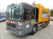 Mercedes Econic 2629 LL