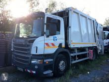 Scania PRG230-31
