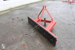 n/a Ongebruikt Sneeuwschuif machinery equipment