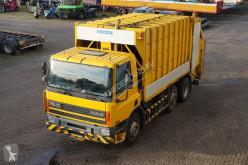 DAF 75.240ATi / Garbage Truck