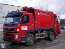 Volvo FM 300