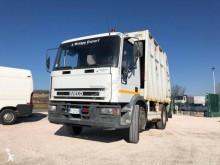 Iveco Eurocargo 150 E 18