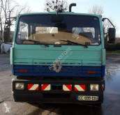 Renault G270